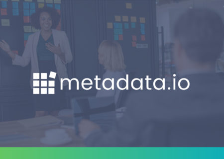 Metadata.io and SalesIntel: Targeting Ads for Your Ideal Accounts