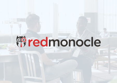RedMonocle Case Study