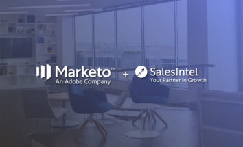 Enhancing Marketo Skills