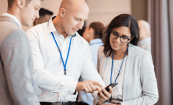 How to Run the Perfect Event Marketing Plan