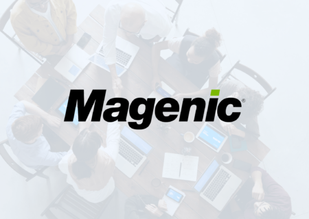 Magenic - Case Study Blog Image