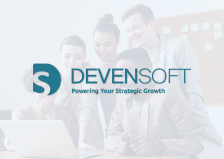 Devensoft: Leveraging The Best Data Without Cost Overruns