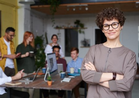 How to Apply Emotional Intelligence in Your Outreach