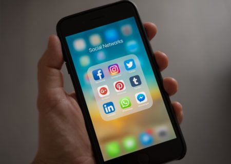 The Social (Media) Responsibility Of Every Brand During a Crisis