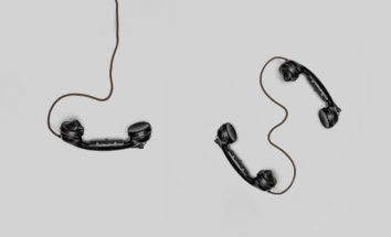 7 Detailed Cold Calling Tips, Statistics, and Ways to Improve Conversions