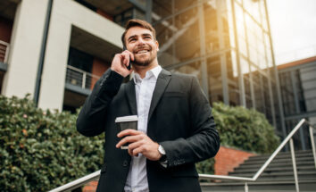 How to Generate Qualified Leads for Your Sales Team