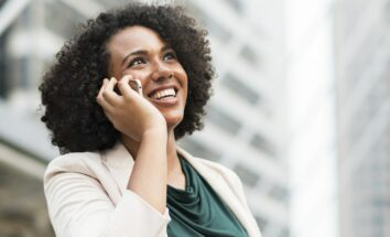 Ditch Manual Dialing, Unleash the Power of Power Dialing in Outbound Campaigns