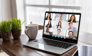 10 Tips to Generate Leads from Webinars