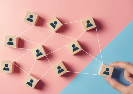 8 Best Practices to Keep Track of Your B2B Leads