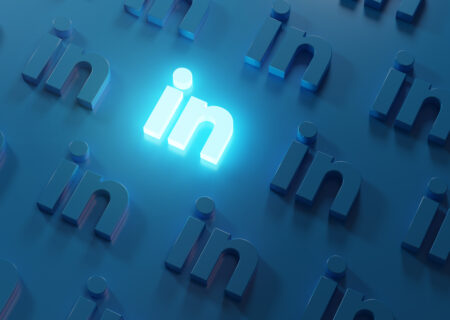 How to Get Started With LinkedIn Account-Based Marketing