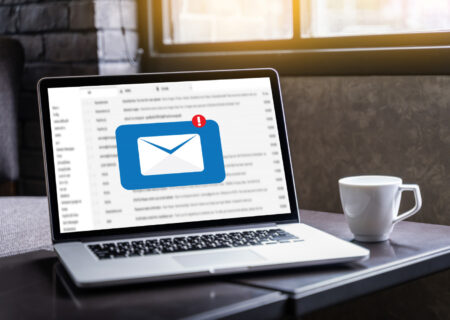 How to Improve Your Email Deliverability When Nothing is Going Your Way