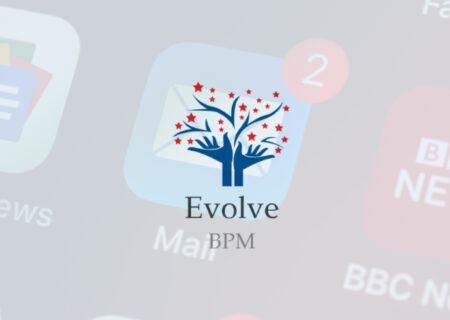 EvolveBPM: 10X Jump in Email Engagements Using SalesIntel
