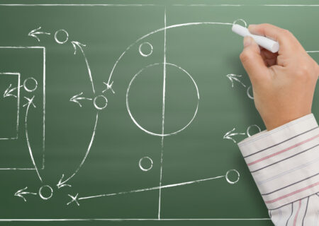 Why B2B Sales Playbooks Are Critical for Modern Sales Teams