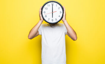 Sales Time Management: How to Spend More Time Selling