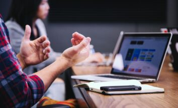 Why Marketing Personalization is Key for B2B Marketers in 2021