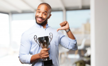 10 Sales Closing Techniques to Help You Win More Deals