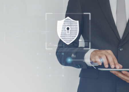 Why InfoSec Companies Need Technographic Data