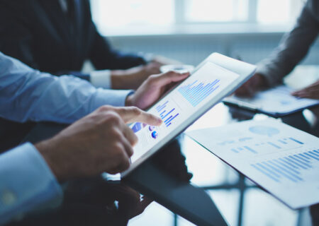 10 Best Sales Intelligence Tools to Consider for Your Business