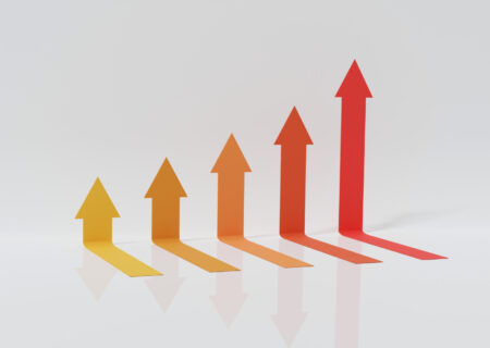 Five Steps to Account-based Selling Success