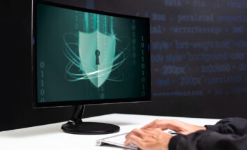 How Bad CRM Data Can Hurt Your Cybersecurity Business