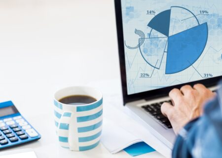 Best Ways to Increase Sales by Leveraging Data Effectively